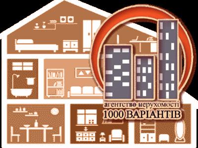 1000variantiv Real Estate